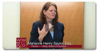 Attorney Insights Video