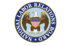 Employee Arbitration Agreements